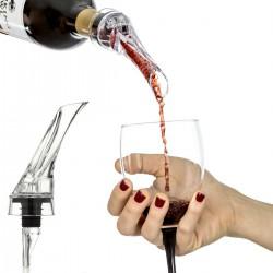 Aérateur de vin