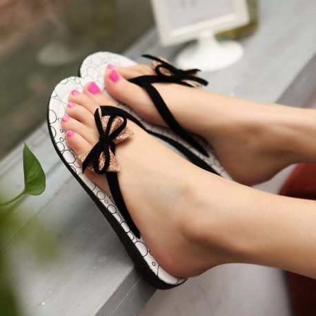 Nu-pieds